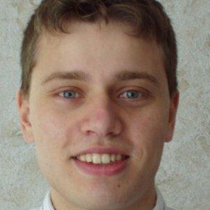 Igor Galochkin