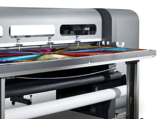 Printer manuals